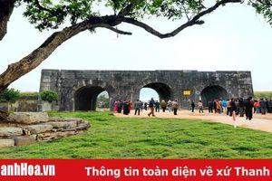 Hồ Quý Ly và vấn đề cải cách giáo dục