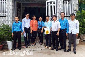 Phòng ngừa, giảm thiểu tai nạn lao động