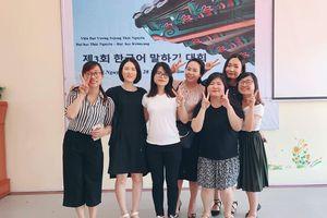 Ngày 20/11 trong mắt thầy cô giáo nước ngoài dạy học ở Việt Nam