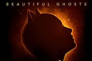'Những Chú Mèo': Taylor Swift bắt tay nhạc sĩ huyền thoại Andrew Lloyd Webber cho phần nhạc phim