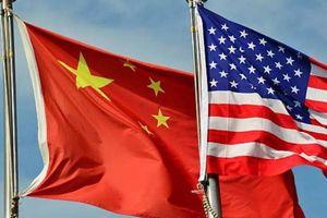 Trung Quốc triệu Đại sứ Mỹ để phản đối dự luật về Hong Kong
