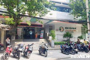 Liên tiếp xảy ra tai biến sản khoa tại Đà Nẵng, Bộ Y tế chỉ đạo khẩn