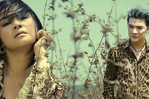 Từng 'cạch mặt' nhưng Đàm Vĩnh Hưng vẫn coi Thanh Lam là thầy trong ngày 20/11
