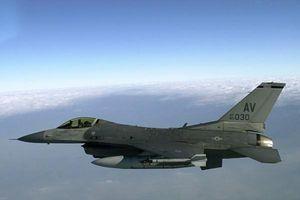 Pakistan chặn máy bay quân sự Mỹ xâm nhập không phận