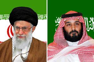 Quốc vương Ả Rập Saudi đổ lỗi Iran gây 'hỗn loạn và hủy diệt'