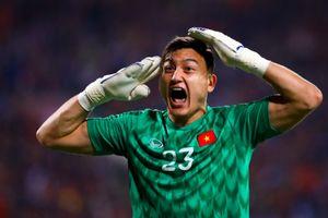 5 trận đấu khẳng định vị thế của tuyển Việt Nam tại Đông Nam Á