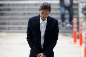 'Mỗi giây đều là tra tấn' - Hàn Quốc lập đội xóa clip quay lén phụ nữ