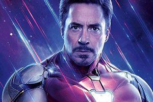 Cát-xê cao nhất trong dòng phim siêu anh hùng là bao nhiêu?