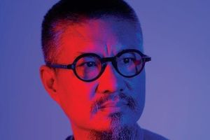 'Kệ nó đi' - lời khuyên vàng cho sự nghiệp Đào Hải Phong