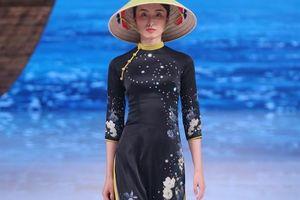 Trung Quốc gọi áo dài, nón lá Việt Nam là 'phong cách Trung Quốc'