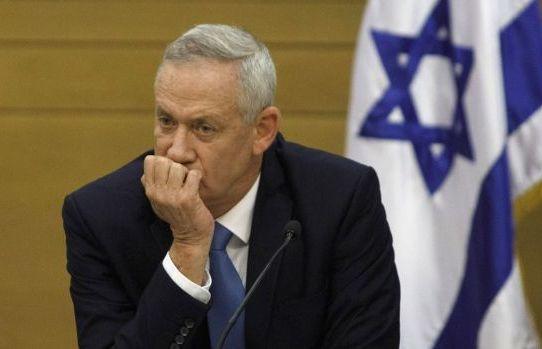 Israel: Sau Thủ tướng Netanyahu, lãnh đạo đảng Xanh - Trắng cũng không thể thành lập chính phủ mới