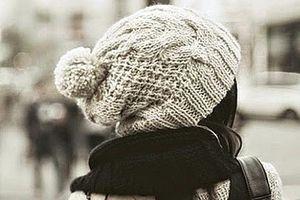 Tôi đã yêu mùa đông Hà Nội như thế!