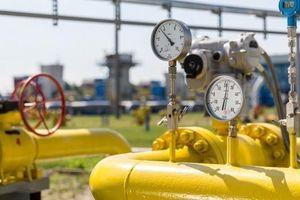 Ukraine tuyên bố bất ngờ về điều kiện vận chuyển khí đốt từ Nga