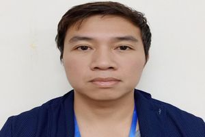 Vì sao nguyên giám đốc BQLDA đường cao tốc Đà Nẵng - Quảng Ngãi bị bắt?