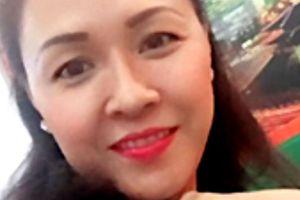 Khởi tố, bắt tạm giam nữ giám đốc công ty bất động sản vì lừa đảo