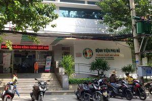 Quảng Nam gửi công văn khẩn yêu cầu ngừng sử dụng thuốc gây tê