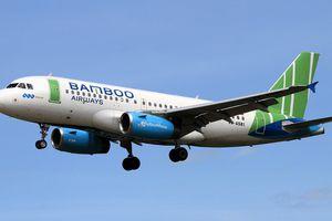 Cấm vận chuyển pin và đồ điện tử sử dụng pin Lithium trên máy bay