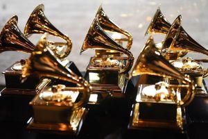 Đề cử Grammy 2020: giới nữ thống trị, Kpop mất hút
