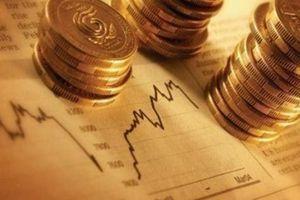 Làn sóng mua cổ phiếu quỹ lại dâng cao