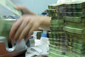 Ngân hàng Nhà nước có phần 'nới tay' khi siết giới hạn dùng vốn