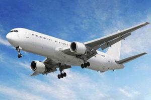 CLIP: 12 điều bất ngờ bạn nên tránh trước chuyến bay