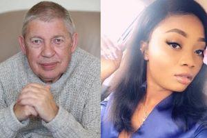 Người đàn ông 71 tuổi gây sốc khi sắp cưới lần 9 với vợ trẻ: 'Đây sẽ là lần cuối cùng'