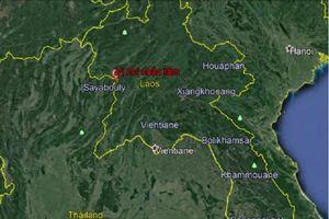 Nguyên nhân xảy ra dư chấn động đất ở Hà Nội, nhà cao tầng rung lắc