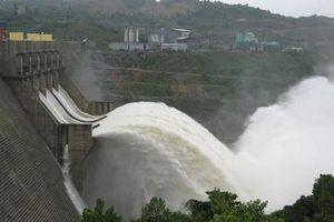 Vĩnh Sơn - Sông Hinh may mắn không phải bồi thường hơn 2.000 tỷ đồng cho đối tác Trung Quốc