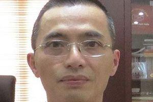 Ngày 25-11, xét xử nguyên Chánh Thanh tra Bộ Thông tin và Truyền thông