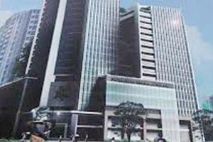 Hà Nội chuyển 8 sở, ngành về trung tâm hành chính ở đường Võ Chí Công