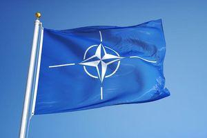 Hội nghị ngoại trưởng NATO: vực dậy uy tín của liên minh