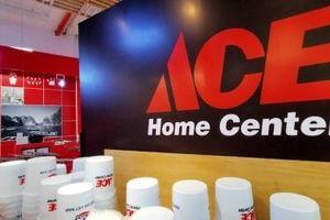 Tập đoàn gia dụng 95 năm tuổi của Mỹ sắp mở cửa hàng đầu tiên tại Việt Nam