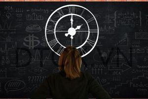 Nhận định thị trường phiên 22/11: Dòng tiền đang có xu hướng dịch chuyển sang nhóm smallcap