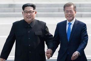 Ông Kim Jong-un từ chối tham dự hội nghị với Hàn Quốc và ASEAN