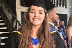 New Zealand kết tội nghi phạm giết bạn gái mới quen qua mạng