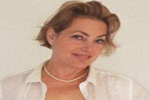 Nữ nhân viên sứ quán Qatar bị quấy rối tình dục được bồi thường 11 tỷ