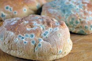 4 loại thực phẩm làm tăng nguy cơ gây ung thư, gia đình nào cũng dễ gặp