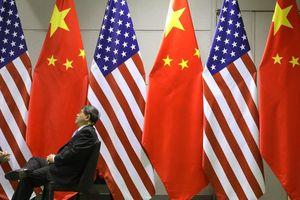 Cựu Ngoại trưởng Mỹ: Căng thẳng Mỹ - Trung có thể dẫn đến đại chiến thế giới