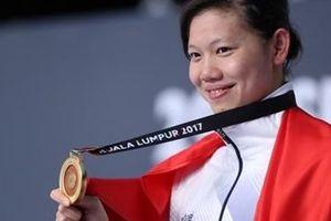 Đoàn thể thao Việt Nam tham dự SEA Games 30: 'Bệnh thành tích' chỉ còn là quá khứ