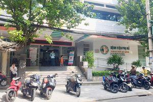 Tai biến sản khoa khiến 2 sản phụ chết ở Đà Nẵng: Công an vào cuộc
