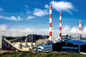 Đấu giá Nhiệt điện Quảng Ninh: Thách thức
