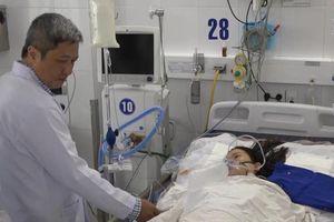 Vụ 2 sản phụ tử vong: Yêu cầu làm rõ trách nhiệm Sở Y tế Đà Nẵng