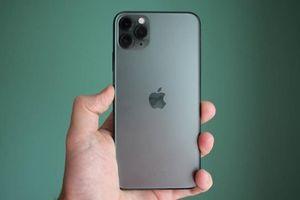 Sợ bị chê, Apple không cho người dùng đánh giá sản phẩm