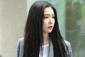 4 nữ thần thế hệ mới Kpop