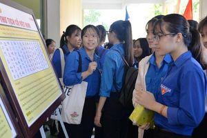 Triển lãm và trưng bày tư liệu Hoàng Sa, Trường Sa