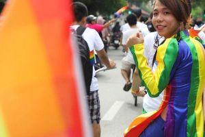 Truyền thông tốt sẽ góp phần xóa bỏ kỳ thị với cộng đồng LGBT