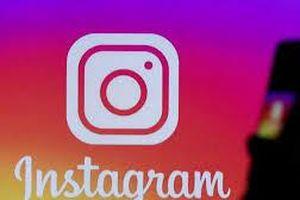 Instagram thử nghiệm gỡ bỏ nút like: Các influencer sẽ bị ảnh hưởng như thế nào