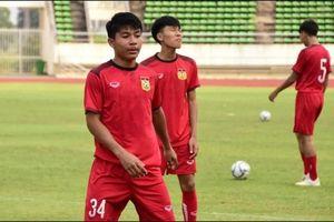 Điểm mặt những anh tài mà U22 Việt Nam phải vượt qua ở vòng bảng SEA Games 30