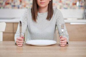 2 thói quen xấu vào buổi sáng làm tổn thương gan nhiều hơn cả uống rượu