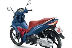 XE HOT (23/11): Honda ra mắt Wave 125i 2020, 5 mẫu ôtô ế khách nhất VN tháng 10